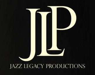 Jazz Legacy Productions